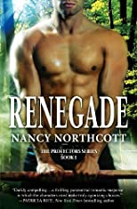 Renegade (The Protectors Series)