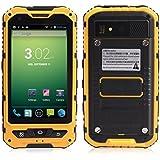 A8 Smartphone IP67 �tanche � la poussi�re,Imperm�able,antichoc 4.0