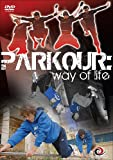 Parkour - Way Of Life [DVD] [NTSC]