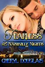 Fearless (Nashville Nights)