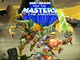 He-Man and the Masters Of The Universe: Season 3