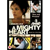 A Mighty Heart [DVD]by Dan Futterman