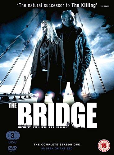 the-bridge-series-1-dvd-2011