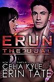 Erun (Scifi Alien Romance) (The Ujal Book 4)