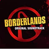 Borderlands / Game O.S.T.par Various Artists
