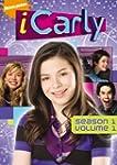 iCarly, Vol. 1, Season 1