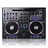 Reloop Beatpad · DJ-Controller