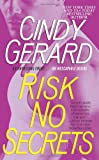 Image of Risk No Secrets (Black Ops, Inc.)