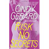 Risk No Secretsby Cindy Gerard