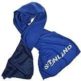 Sunland Serviette