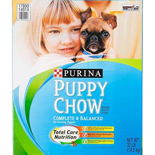 puppy-chow-dry-dog-food-32-lb