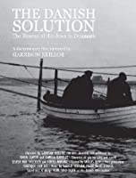 The Danish Solution