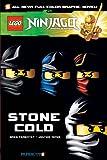 LEGO® Ninjago #7: Stone Cold