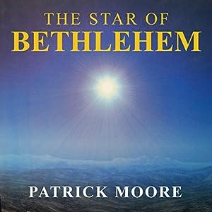 The Star of Bethlehem Audiobook