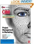 CIM Coursebook: Project Management in...