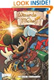 Wizards of Mickey Vol 2: Grand Tournament