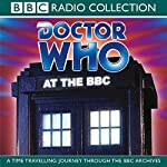 Doctor Who at the BBC, Volume 1 | Michael Stevens