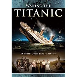 Waking the Titanic