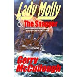 Lady Molly & The Snapper: a Young Adult time travel adventure, set in Ireland and on the high seasby Gerry McCullough