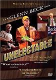 Glenn Beck Unelectable