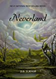 img - for Neverland book / textbook / text book
