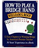 How to Play a Bridge Hand: 12 Easy Chapters to Winning Bridge by America