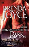 Dark Seduction (Masters of Time, Book 1) (0373772335) by Brenda Joyce