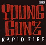 echange, troc Young Gunz - Rapid Fire