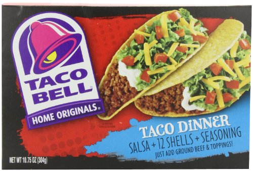 taco-bell-home-originals-taco-dinner-kit-1075-ounce-boxes-pack-of-6