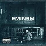 Marshall Mathers Lpby Eminem