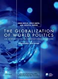 The Globalization of World Politics: An ...