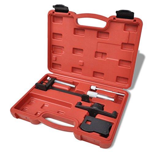 diesel-kit-outil-calage-de-moteur-lot-pour-opel-saab-20-22-dti-etui