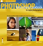 Photoshop� Retouching Cookbook for Di...