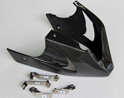 tyga-carbon-fiber-lower-cowl-honda-grom