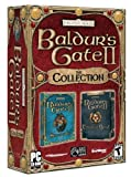 Baldur's Gate 2: The Collection (Shadows of Amn and Throne of Bhaal)