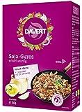 Davert Soja-Gyros, 3er Pack (3 x 150 g) - Bio