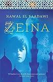 Zeina (0863564178) by El Saadawi, Nawal