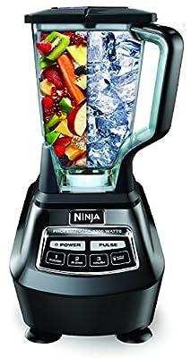 Ninja Mega Kitchen System from Amazon.com, LLC *** KEEP PORules ACTIVE ***