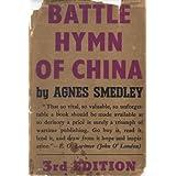 Battle Hymn of China (China in the Twentieth Century)