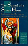 img - for Sound of a Silver Horn book / textbook / text book