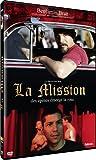 La Mission (VOST)