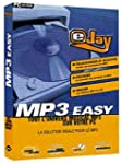 E-Jay MP3 Easy