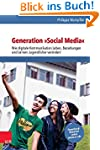 Generation �Social Media�: Wie digita...