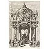 A Triumphal arch (Print On Demand)