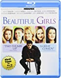 Beautiful Girls [Blu-ray]