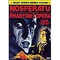 Nosferatu / Phantom of the Opera [Import]