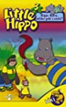 Little Hippo 3: Hippo Hurra - wilder...