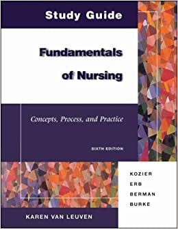 case studies in nursing fundamentals answer key Flashcards created for the book fundamentals of nursing  focus on older adult boxes highlight key aspects of nursing  case studies in all.