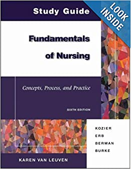 fundamentals study guide Information technology is not just about what applications you can use it is about the systems you can support the comptia it fundamentals certification is an introduction to the skills required to become a successful systems support professiona.