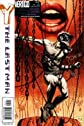 Y: The Last Man #5 (Vertigo)